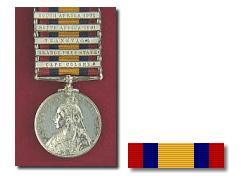Algunas condecoraciones de Baden Powell Imagen003