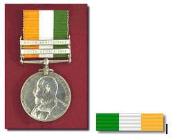 Algunas condecoraciones de Baden Powell Imagen006