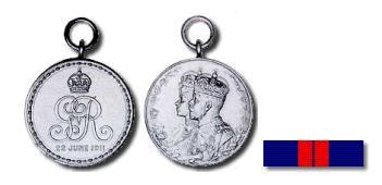 Algunas condecoraciones de Baden Powell Imagen009