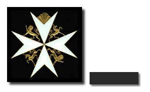 Algunas condecoraciones de Baden Powell Imagen010