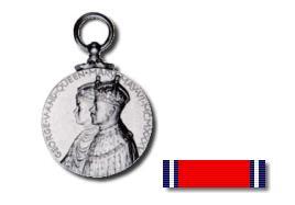 Algunas condecoraciones de Baden Powell Imagen012